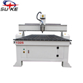 hsd spindle 4.5kw italy CNC Router woodworking machine
