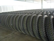 High quality truck tire manufacturer looking for agents in nigeria