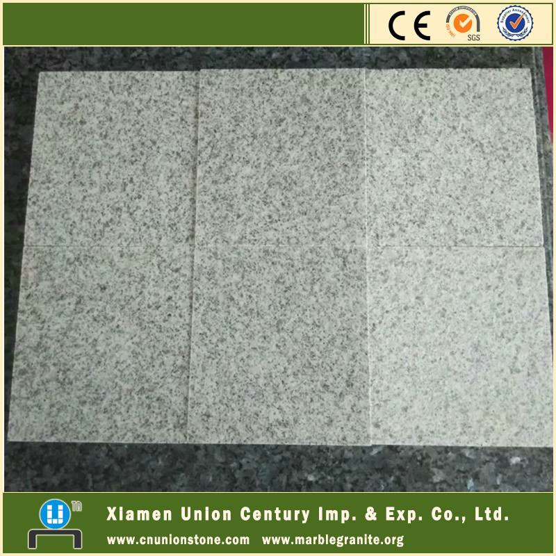 G303 ivory white granite slab & tile