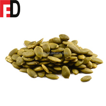 Peeled fresh wholesale organic pumpkin seeds in shell, gws shine skin pumpkin seeds