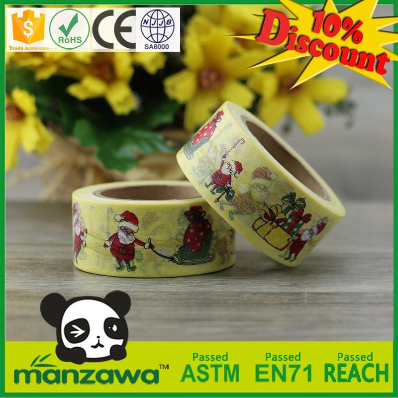 shopping websites sungjin washi paper masking tape washy tape