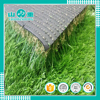 Residential Decorative Artificial Grass Turf For