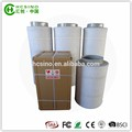 greenhouse ventilation activated air purifier carbon filter