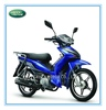 100cc diesel motorcycle engine motorcycle