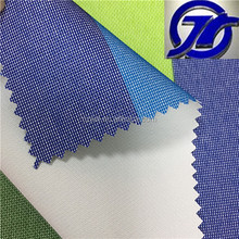 Outdoor Mat Picnic Cloth Waterproof Oxford Fabric
