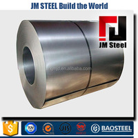 SPCD, DC03, ST13 cold roll cr steel coil