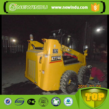 SANY SR200C drilling rig tools portable drilling rig truck mounted drilling rig