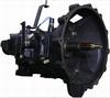 New design high quality manual transmission gearbox assembly MSC-5S