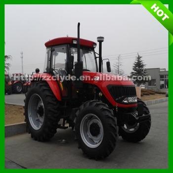 traktor farm