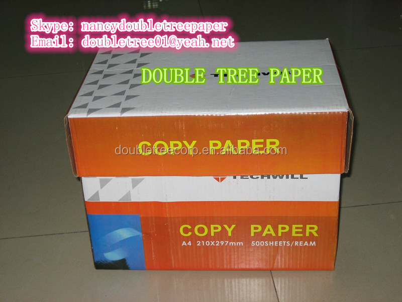 best price on copy paper Best sellers in copy & multipurpose paper #1 hammermill paper, copy paper, 85 x 11 paper, letter size, 20lb paper, 92 bright, 3 ream case / 1,500 sheets (113620c) acid free paper.