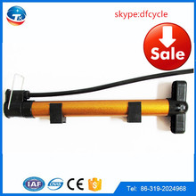 discount sale bicycle parts hot sale for pump pump and bicycle foot pump
