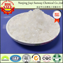 High Quality Industrial grade pool salt Sodium Chloride Price per ton