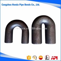 Buy Fittings P32 galvanized single strut channel steel connect 3 ...
