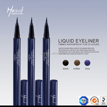 Mastor Permanent Makeup Eyeliner Design Pen for 24 hours