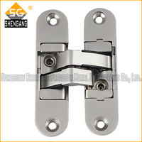 wood doors and windows hinge adjustable door hinges 180