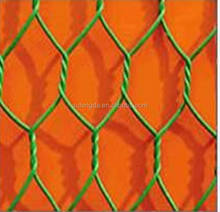chicken wire for sale