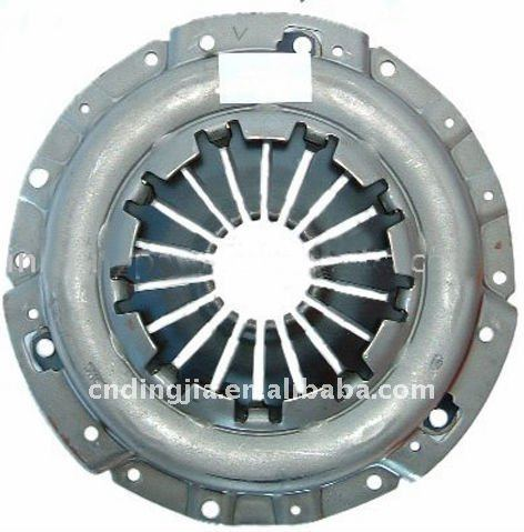 Auto Clutch Kit 7711130030 For Renault Logan
