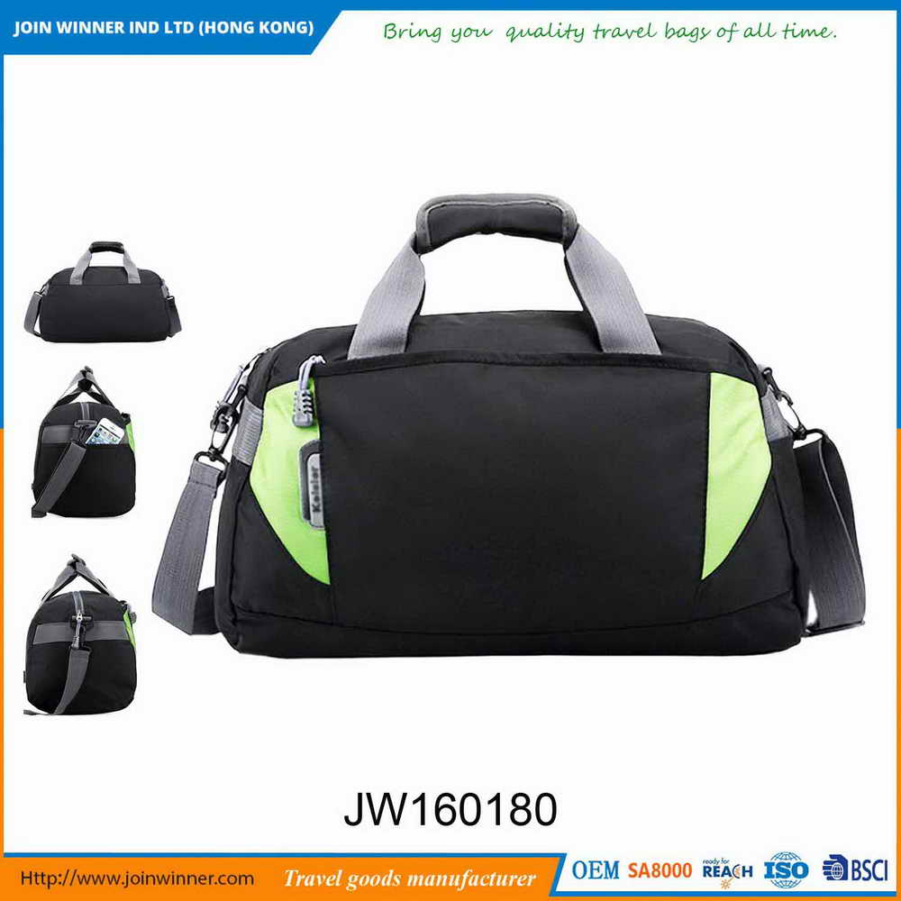 Environmental Protection Fuji Camera Case With Wholesale Price In Alibaba