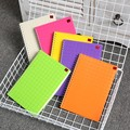 wholesale children stationery forest all kinds of cheap school notebook