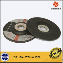 High quality grinding disc for concrete