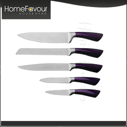 10 Years Experience Supplier Cheap Restaurant Professional Kitchen Knife