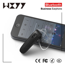 High Quality CSR Chipset Low MOQ Auriculares Bluetooth,Alibaba China Electronics Item Low MOQ Bass Headphone*