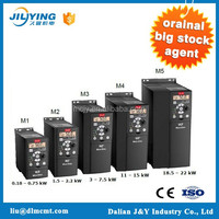 2016 Danfoss all series inverter FC51,FC101,FC102,FC201,FC202,FC302 inverter