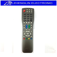 Alibaba china ir remote controller supplier oem dansat receiver satellite tv remote control
