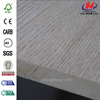 Sale Customized Finger Joint Wooden Board Wall Panels