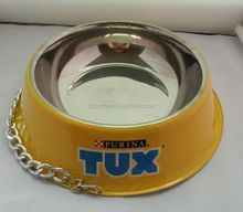 non slip dog or pet food bowl