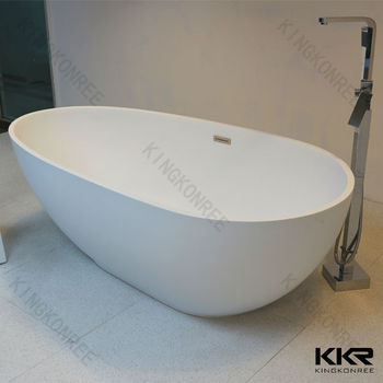 Wholesale Cheap Freestanding Bathtub Price Natural Stone Bathtub For Sale B