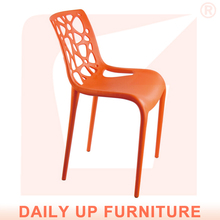 Living Room Furniture For Sale Home Casual Outdoor Furniture Green Plastic Garden Chair