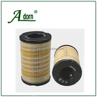 Filter factory products Fuel filter 10000-00339