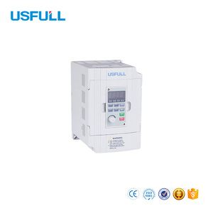 China wholesale frequency inverter medium voltage variable frequency drive