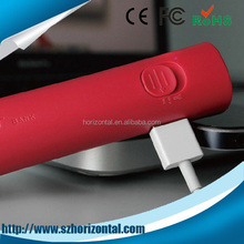 Real capacity 2600mah power bank , rechargeable battery, 2600mAh spice mobile battery for cell phone Alibaba Shenzhen