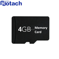 4GB 8GB 16GB 32GB CID Writeable SD Card For Car Navigation