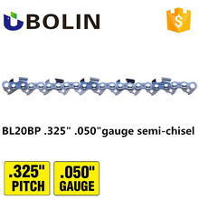 Wholesale Bolin Brand Replace Oregon type chain saw chain