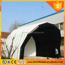 Popular outdoor tent inflatable igloo No.169