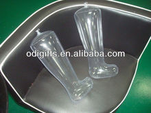 inflatable shoe insert inflatable shoe shaper