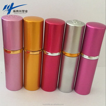 Whosale Long Time Sex Spray Glass Bottles Perfume Bottles for Men