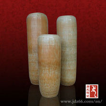 Good Quality and Competitive Price for Ceramic Art Vase