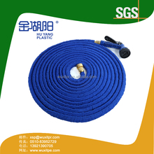 [Gold Huyang] Expandable Hose Expanding Garden Water Hose Collapsible Water Hose