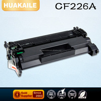Toner cartridge CF226A laser toner for HP printers LaserJet Pro M402n M402