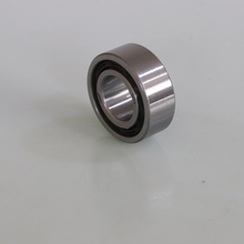 HGF Angular contact ball bearing 3206