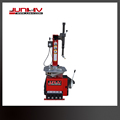 Auto tire changer tyre remover China supplier