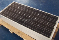 High efficiency solar panel 2000 watt solar panels solar module PV