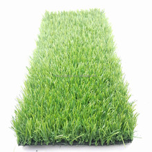 Green Football turf grass carpet Artificial Grass,aquarium artificial grass