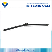 Factory Made OEM Hot Sell Multi-Functional All-Weather Long Life rain x wiper