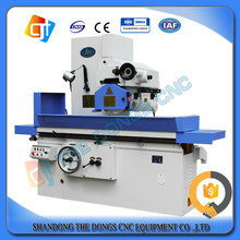 M7130 manual mini small surface grinding machine