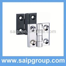 Zhejiang Lock Series living hinge design Manufacturer